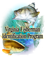Fisherman Identification Progam