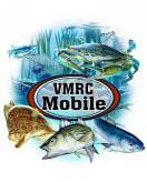VMRC Mobile