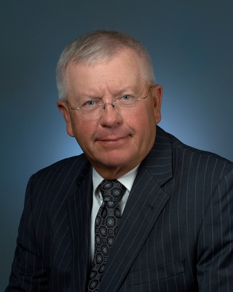 Picture of John E. Zydron
