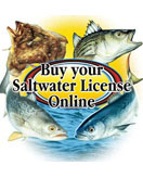 Buy Recreational Licenses