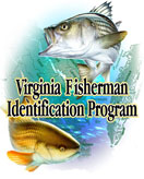 Fisherman Identification Program