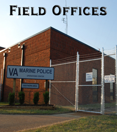 Marine Police Field Offices